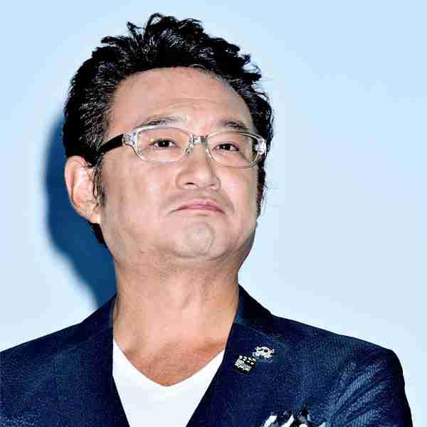 船越英一郎 松居一代を名誉毀損とプライバシー侵害で提訴