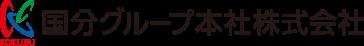にっぽんの果実 愛媛県産 真穴みかん K&K商品ラインアップ | 国分グループ本社株式会社