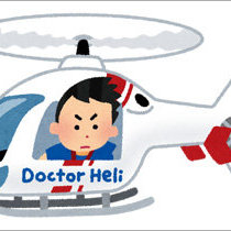 『コード・ブルー』、医師としておかしい人だらけで、過去シーズンまでのリアリティ崩壊   ビジネスジャーナル