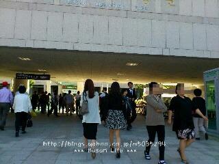 韓国の納骨堂スタイル ( その他祝日、記念日、年中行事 ) - Busan Life〜釜山をブラブラ在住日記 - Yahoo!ブログ