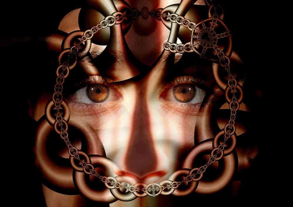 「目」の個性が魅力を左右する!?モテると噂の『雌雄眼』ってどんな顔? | 目をゆる〜くマジメに考える 目ディア
