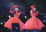 Wink22年ぶり再始動へ!シングル発売にコンサート活動も計画 (1/3ページ) - 芸能社会 - SANSPO.COM(サンスポ)