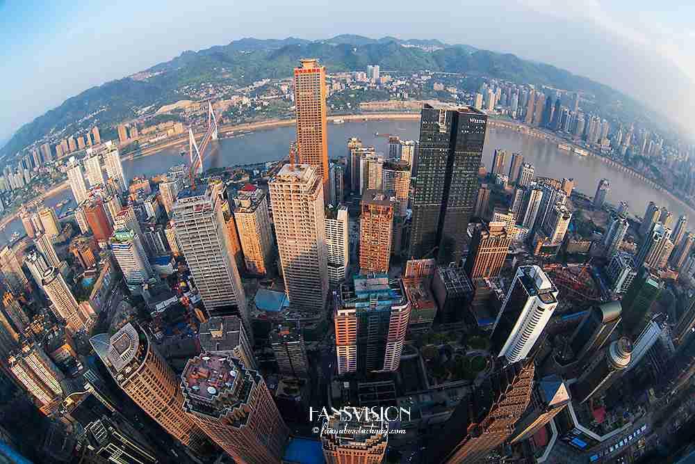 インド人、耐久600年のビルをたった2日で建設「われわれはもはや中国を超えた!」