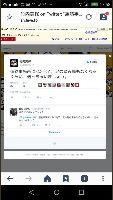 すごいのキタ━━(゚∀゚)━━!!!有田芳生の中の人「しばき隊の竹●美保」アカ切り換えミスで発覚wwwwwwwwwwwww | もえるあじあ(・∀・)