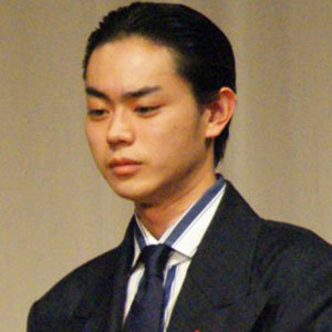菅田将暉新曲に「まだ出すの?」 - 日刊サイゾー