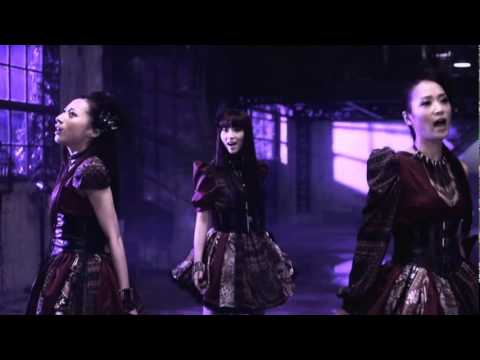 Kalafina 『to the beginning』 - YouTube