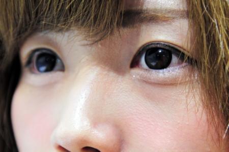 「裸眼はすっぴん」女子大生がカラコンをする理由 (神戸新聞NEXT) - Yahoo!ニュース