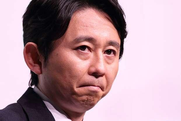 有吉弘行 コンビ名「猿岩石」を改名していた過去を明かす「こっそり戻した」