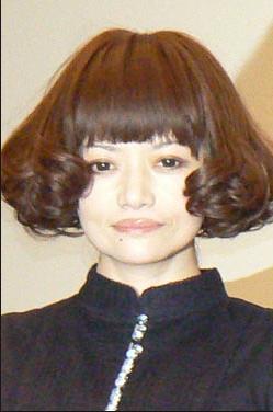 高岡早紀の魔性ぶりを広田レオナが暴露「みんな好きになっちゃう」
