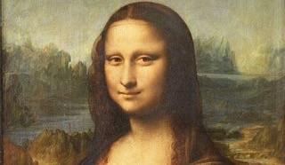 人と自分の顔面偏差値、比べちゃいますか?
