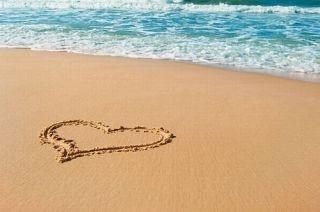ひと夏の恋