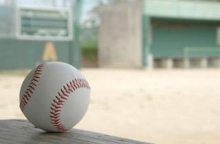 【実況・感想】第99回全国高校野球選手権 8日目