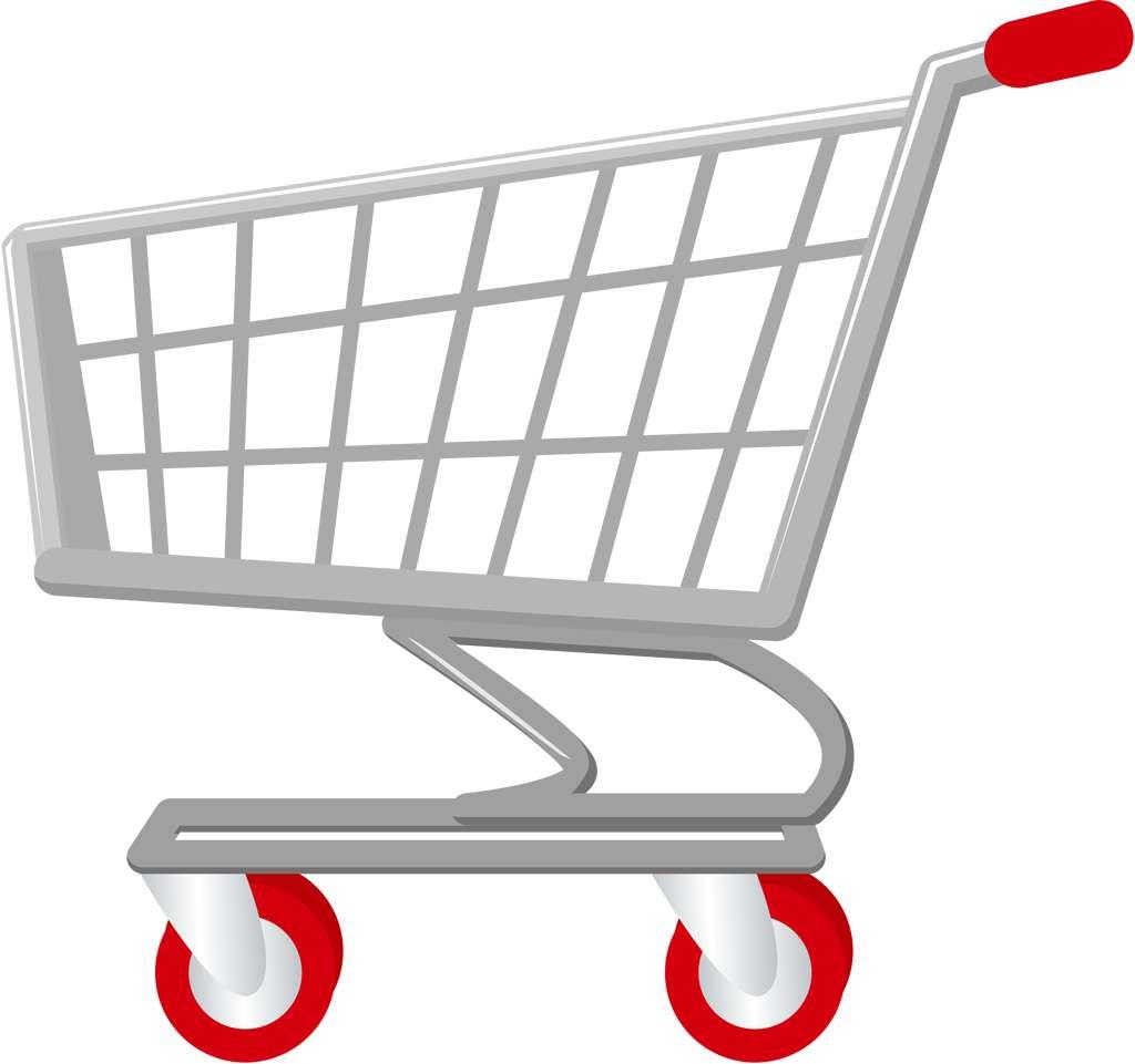スーパーでカートぶつけ注意され、切りつけた疑い…男逮捕