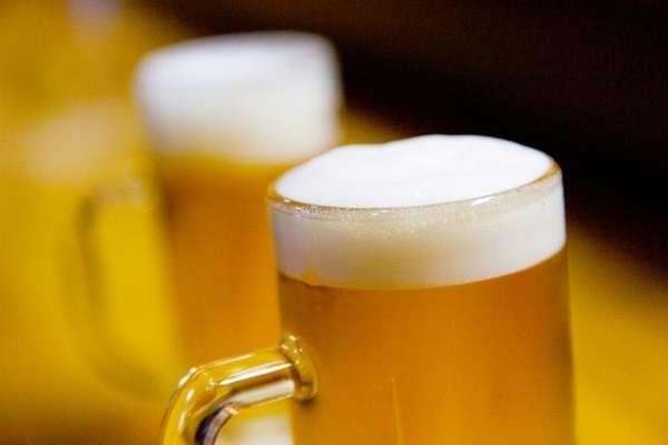 【やっぱりビール離れ】夏にビールを好むのは50代以上の男性がメイン、20代女性では7割が「飲まない」
