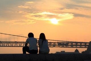 恋人と旅行で気をつけること