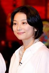 小池栄子が契約トラブルで前事務所と法廷バトルへ