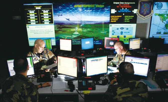大規模ネット接続障害の原因は?北朝鮮によるサイバーテロの可能性も…米Google装置故障による誤配信がきっかけか、ネットワーク障害の情報まとめ | ENDIA[エンディア]