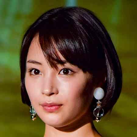 広瀬すず「CDデビュー」で危惧される「竹内結子と同じ過ち」! | アサ芸プラス