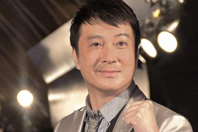 加藤浩次、酔っ払って年収に言及 1億円より「ちょっと少ないくらい」 - ライブドアニュース