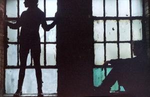 発言させてもらえない…小出恵介が淫行騒動後に初告白した複雑な心情(1ページ目) - デイリーニュースオンライン