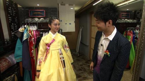 藤田ニコル 友達と韓国旅行した際に流れたデマに苦言「考えが古い」