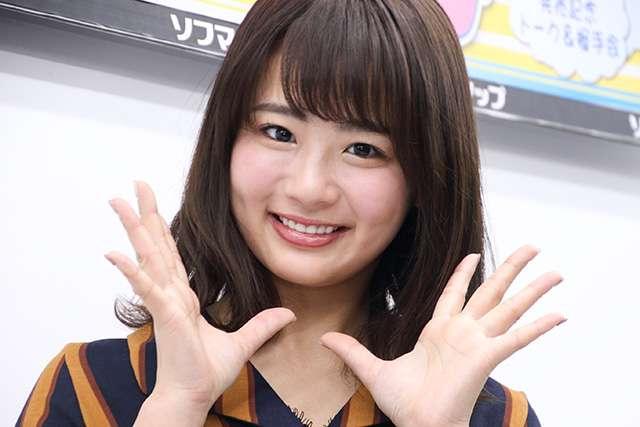 元AKB48の平嶋夏海が過酷な活動実態を告白 握手会は「タダ働きの気持ちで」 - ライブドアニュース