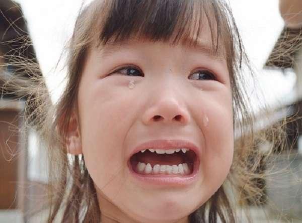 """""""躾のできない親""""論争が多い中、親の気持ちに寄り添ったツイートが話題に - ViRATES [バイレーツ]"""