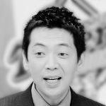 """「ミヤネ屋」が連休中に""""北朝鮮観光ツアー""""を特集して物議! – アサジョ"""