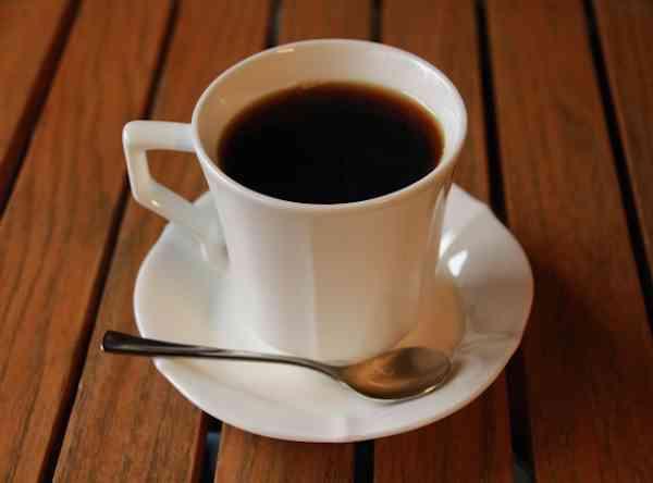 """「料亭いけよ」ある哲学者の""""食後のコーヒー""""に対するツイートに批判の声"""