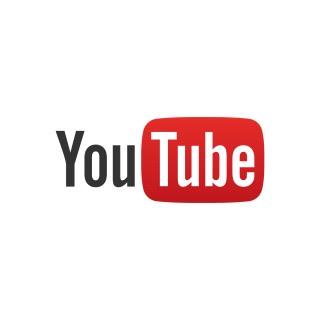 美容系Youtuberを語ろうPart5