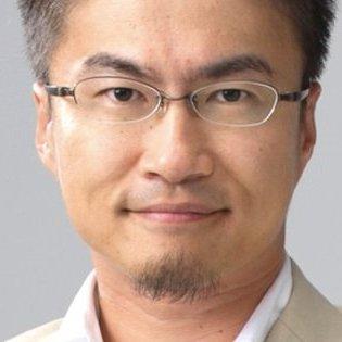 元妻に訴えられた乙武洋匡氏はモラハラ常習犯だった!? 離婚後、知人に送ったメールの内容に驚愕!