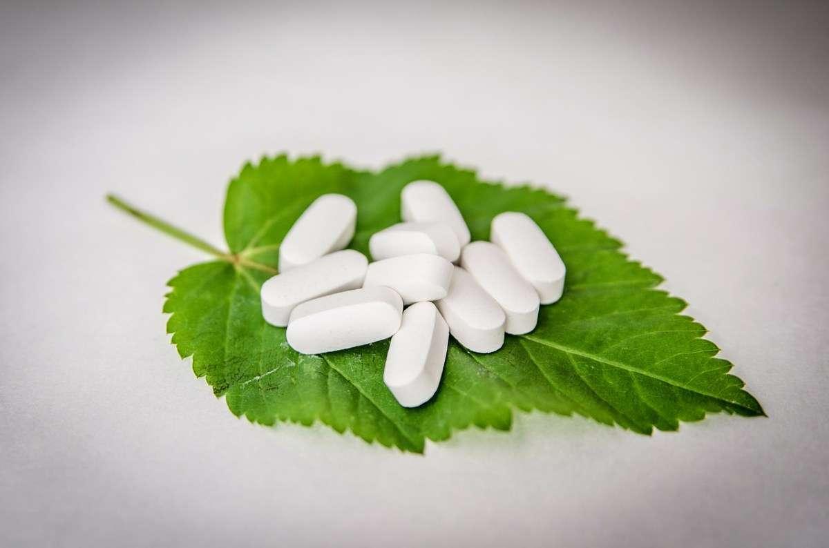 ノイホスロールの効果や副作用は?口コミや効き目は? | うつ病の症状を克服「うつ病治療ラボ」