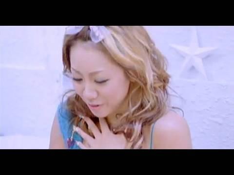 倖田來未 / Birthday Eve - YouTube
