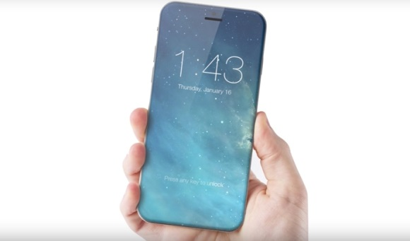 「iPhone8」の価格は2倍の13万5000円?!米メディアの報道に「これ誰が買うの?」