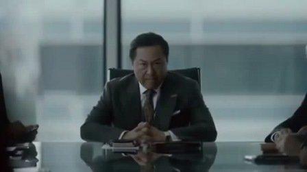 【ドラマ】「お金がない!」好きだった方