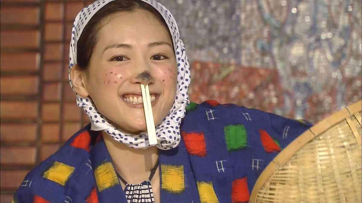 綾瀬はるか、連ドラで初の主婦役 金城一紀氏とタッグで「笑って、泣けて、ドキドキする作品を」