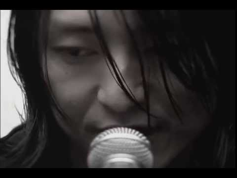 BOOM BOOM SATELLITES 『KICK IT OUT-Full ver.-』 - YouTube