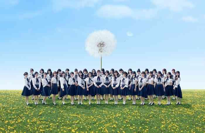 AKB48、新ユニット誕生か?「AKB48グループ ユニットじゃんけん大会」開催決定