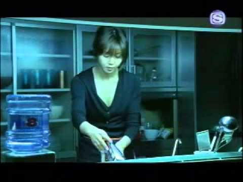 MV-槙原敬之- 君の名前を呼んだ後に(松島菜菜子) - YouTube
