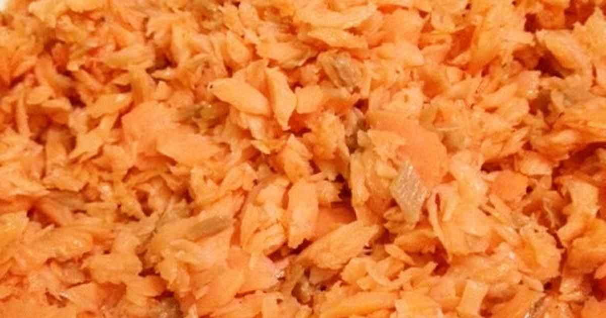 手作りのほうがおいしい★簡単鮭フレーク by hyser [クックパッド] 簡単おいしいみんなのレシピが273万品