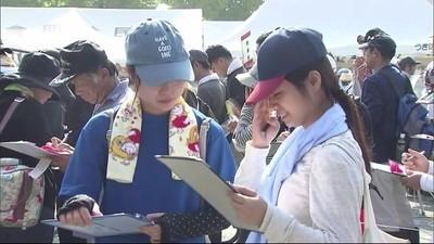 今年一番の暑さ36.5度 これまでにボランティア12人が熱中症の疑い 豪雨被災地の福岡・朝倉市 (TNCテレビ西日本) - Yahoo!ニュース