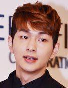 (朝鮮日報日本語版) SHINeeオンユ、強制わいせつ容疑で現行犯逮捕 (朝鮮日報日本語版) - Yahoo!ニュース