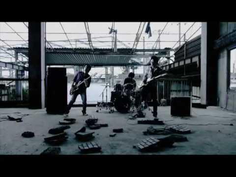 鴉「夢」 - YouTube