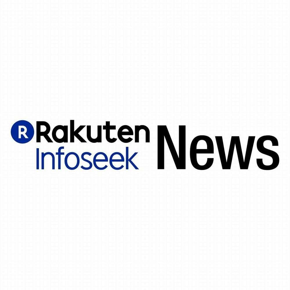 NHK激怒!パンツが見える女子高校生の痴漢撲滅運動はやっぱりコラだった!- 記事詳細|Infoseekニュース
