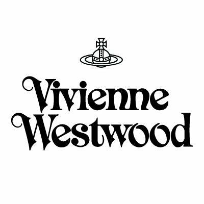 Vivienne Westwood好きな方