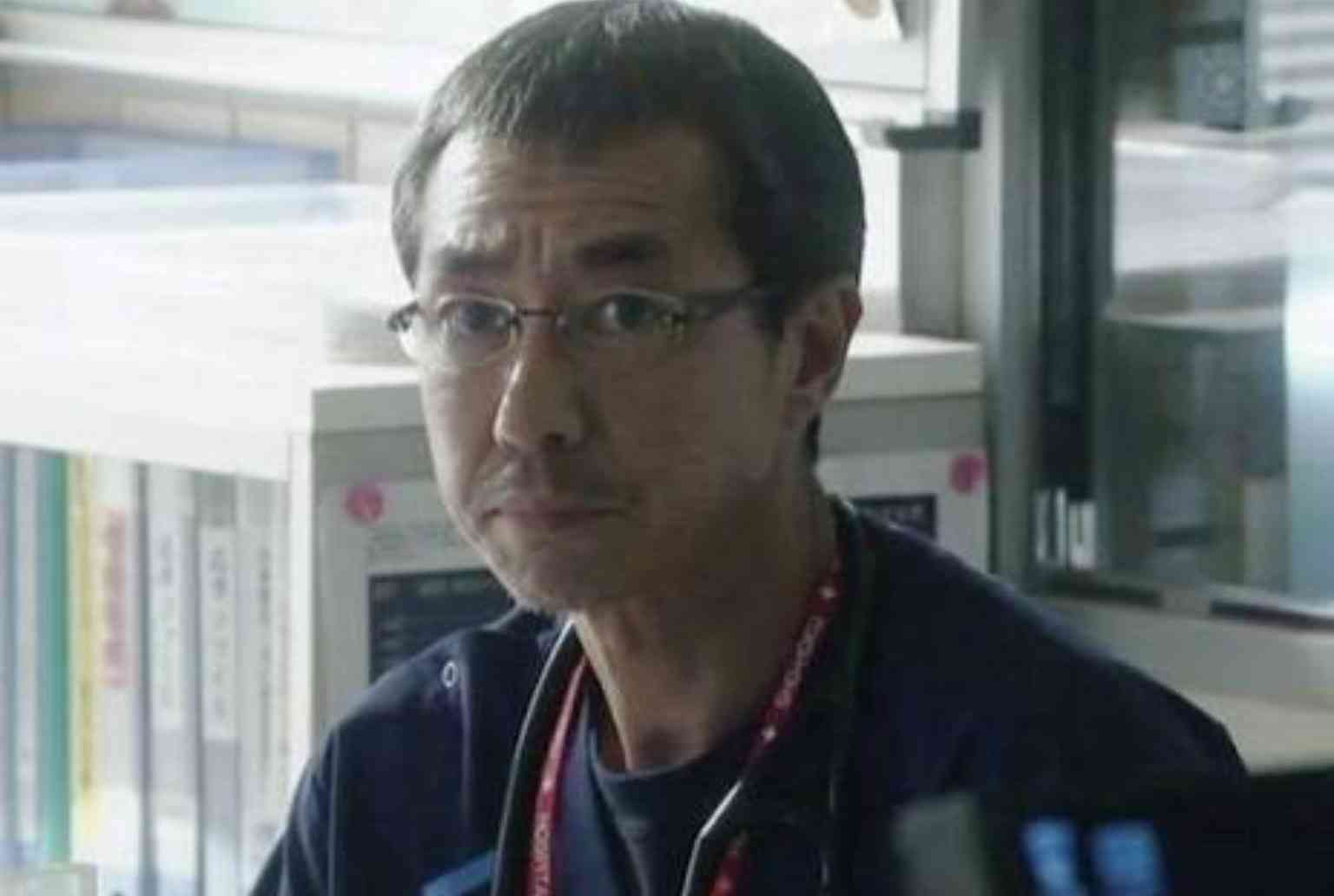 コードブルー 黒田先生役の柳葉敏郎はどうなった? | 話題をピックアップするクイーンブログ