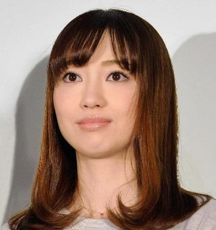 飯田圭織 妊娠8カ月で感情不安定 突然涙、マイナス思考に…