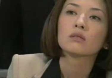 ドラマ「きらきらひかる」について語るトピ