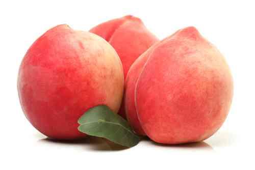 桃が好き♡