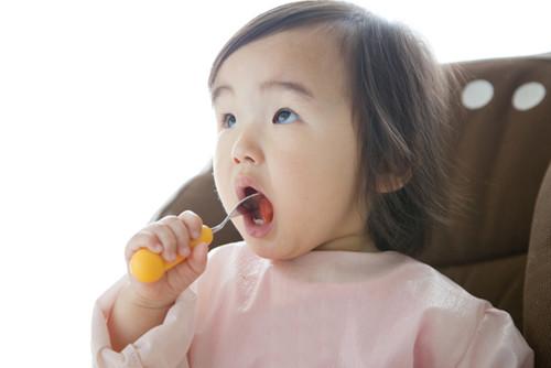 子どもの好きな野菜・嫌いな野菜ランキング--定番